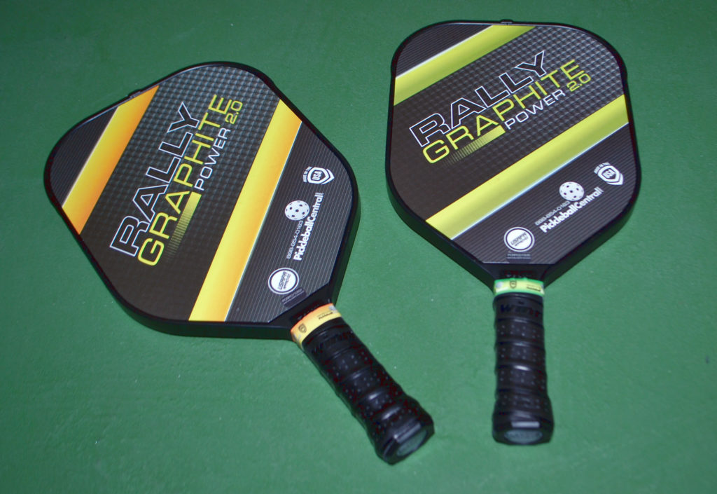 pb-paddles