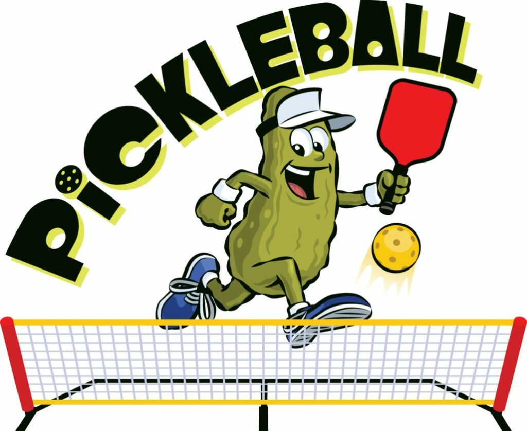 pickleball-1026x840