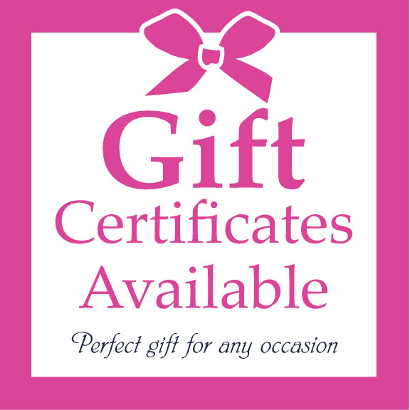 gift-certificate-available-8x830